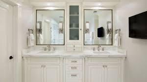 master bathroom vanity ideas impressive bathroom vanity ideas sink dj djoly bathroom