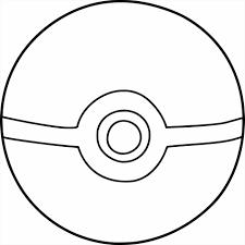 pokemon color pages pikachu pokemon coloring pages pokeball web coloring pages