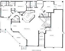 architectural plans architectural designs homecrack com