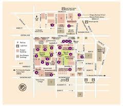Rutgers Map Gender Neutral Restroom Map Lgbtq