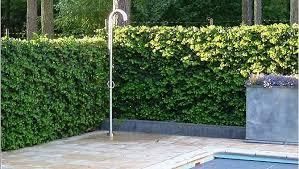 Simple Outdoor Showers - outdoor showers outdoor shower ideas with outdoor showers