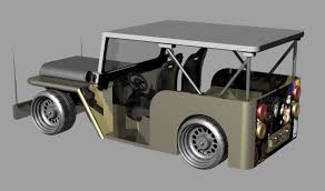 owner type jeep philippines xyzprinting 3d printer