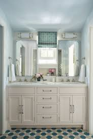 Best Bathroom Designs Images On Pinterest Bathroom Designs - Custom bathroom designs