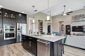 mattamy homes orlando design center mattamy tapestry single family homes u2013 real estate compass