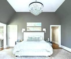 chambre blanc deco chambre blanc et gris open inform info