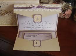 wedding program vistaprint wedding invitations vistaprint picture ideas references