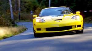 z06 corvette hp 720 hp c6 corvette z06 stroker yes it s that scary roads