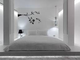 bedroom small bedroom paint ideas colors with white modern full size of bedroom small bedroom paint ideas tree branches and love birds modern wall decal