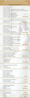 wedding registry book wedding plans 17 best ideas about wedding planning
