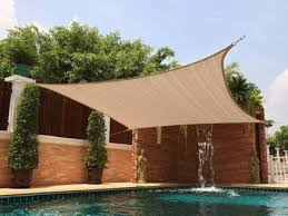 Backyard Canopy Covers Collection In Outdoor Patio Canopy Ideas Patio Covers And Canopies