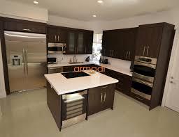 kitchen furniture miami kitchen cabinets miami coryc me
