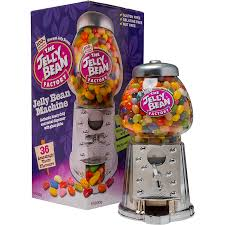 Where To Buy Nasty Jelly Beans Homepage The Jelly Bean Factory