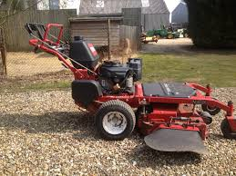 toro stock for sale fnr machinery