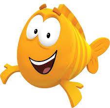 mr grouper bubble guppies bubble guppies pinterest bubble