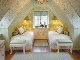 chambre style anglais chambre style anglais romantique voyage sponsorisé