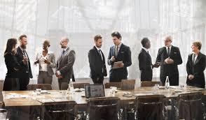 am agement d un bureau amtrust leadership amtrust financial