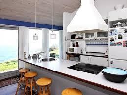 Mieten Haus Haus Zur Miete In Knebel Dänemark 62134