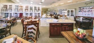 kitchen collection lancaster pa amish hardwood furniture store easton pa homesquare furniture