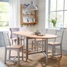dining chairs beautiful ikea pine dining room table ikea chairs