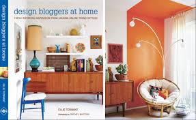home design blogs design at home out today ellie tennant