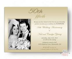 Personalized Wedding Invitations Personalized Anniversary Invitations Personalized Wedding