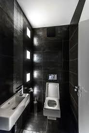 2931 best baños images on pinterest room bathroom ideas and