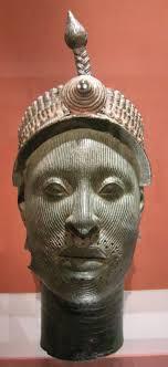 yoruba people the africa guide legends of africa wikipedia