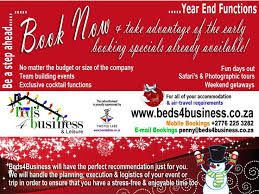 11 best time to book your year end function images on