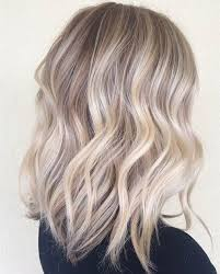 whats a lob hair cut the 25 best long bob blonde ideas on pinterest long bob with
