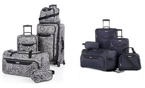 black friday luggage black friday deals 2015 archives mojosavings com