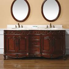 Traditional Bathroom Vanity by Traditional Bathroom Vanities For Old And Victorian Houses Blog