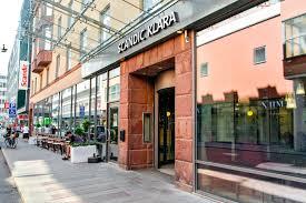 scandic klara hotel stockholm scandic hotels