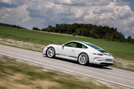 porsche 911 price 2016 2016 porsche 911 r first drive review motor trend