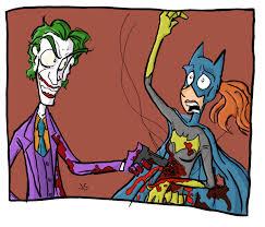 Batgirl Meme - batgirl meme by jasonsigala on deviantart