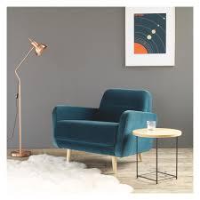 side tables modern furniture home gold side tables modern elegant new 2017 design