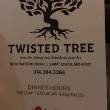 The Open Table Twisted Tree 149 Photos U0026 140 Reviews Seafood 10701 Watson