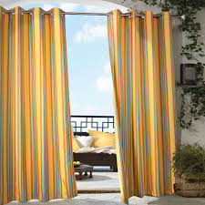 indoor outdoor curtains displaying beautiful details that can be