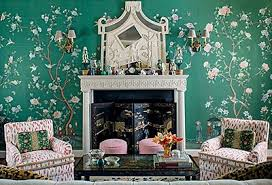 decoration blog decorating ideas archives one kings lane u2014 our style blog