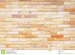 brick wall design comfortable clip art brick wall images the wall art decorations