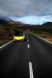 Lamborghini Veneno Asphalt Nitro - 2013 lamborghini gallardo reviews and rating motor trend