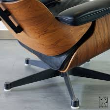 Herman Miller Lounge Chair And Ottoman by Eames Lounge Chair With Ottoman For Herman Miller Zeitlos U2013 Berlin