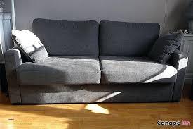 canap convertible grand confort canape lit grand confort canape lit confort luxe canapac