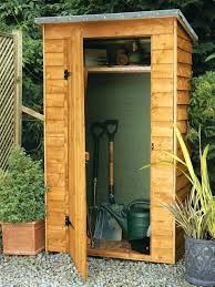 small tool shed ideas um image for small garden tool shed build your own wooden sheds plans small garden tool shed ideas