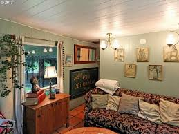 Single Wide Mobile Home Interior 70 Best Mobile Home Makeovers Images On Pinterest Mobile Homes