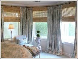 Hanging Drapes From Ceiling Ceiling Mount Curtain Rods Curtains Mounting Curtain Rods Ideas 25