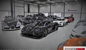f12 price list 6 f12 tdf for sale on jamesedition