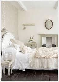 Vintage Bedroom Design Vintage Bedroom Design Home Interior Design Ideas