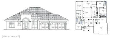 home builder free home builder floor plans st home builder floor plans free