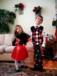 114 best picture ideas images on pinterest christmas ideas