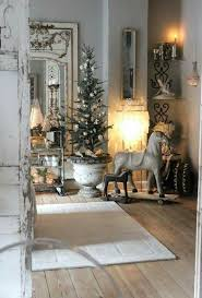 Best Shabby Chic Decorating Ideas Images On Pinterest - French shabby chic bedroom ideas